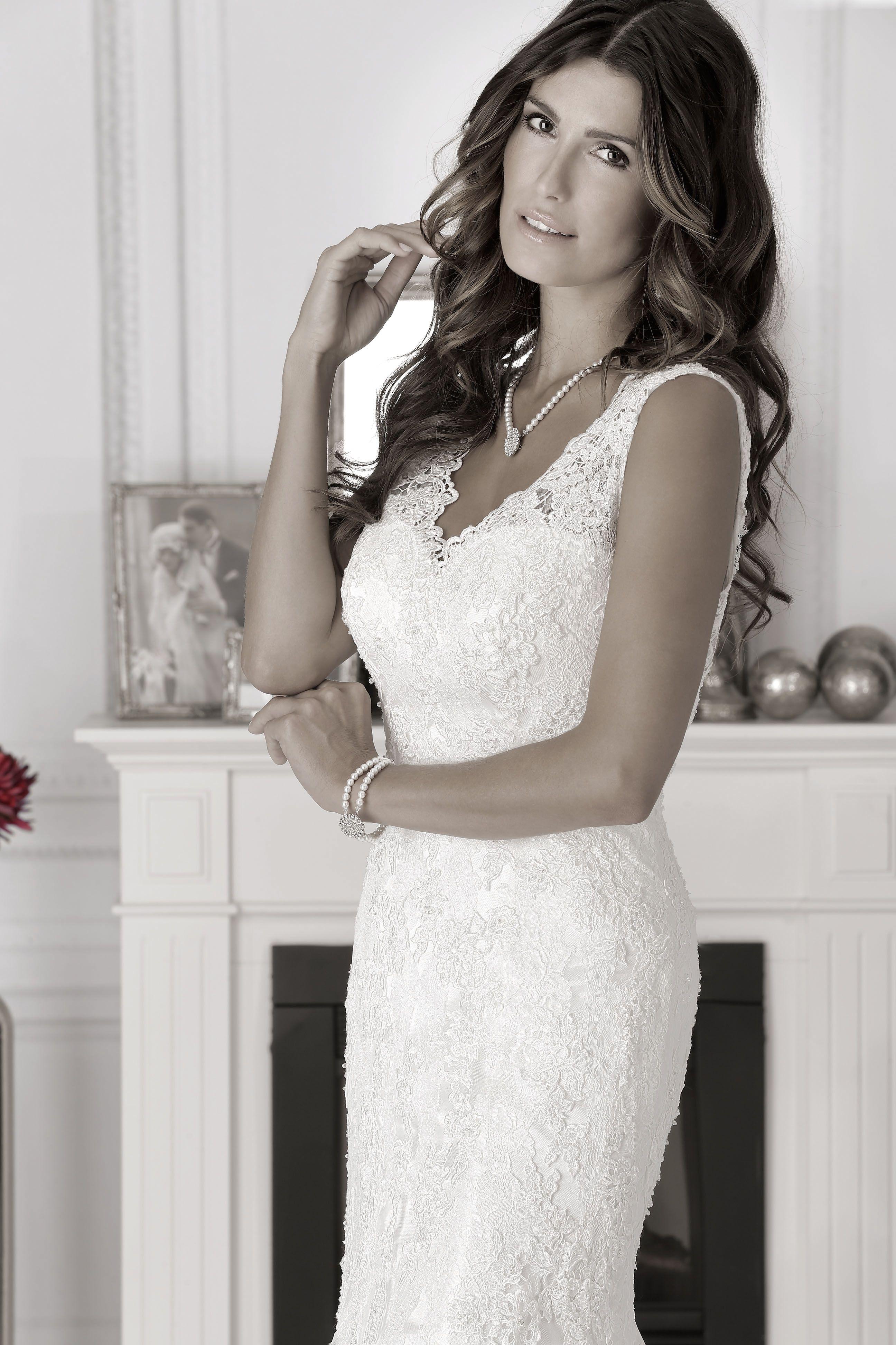 Tolle Alfred Gesungen Online Brautjunferkleider Fotos - Hochzeit ...