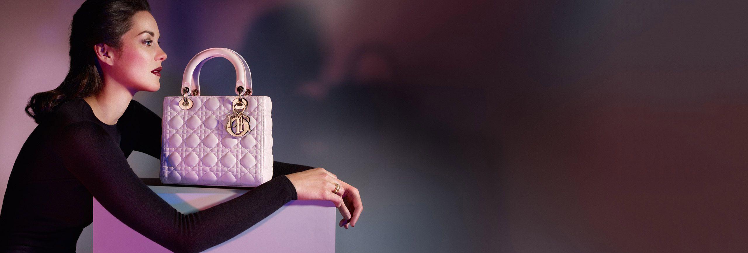 Dior official website DIOR  DIOR