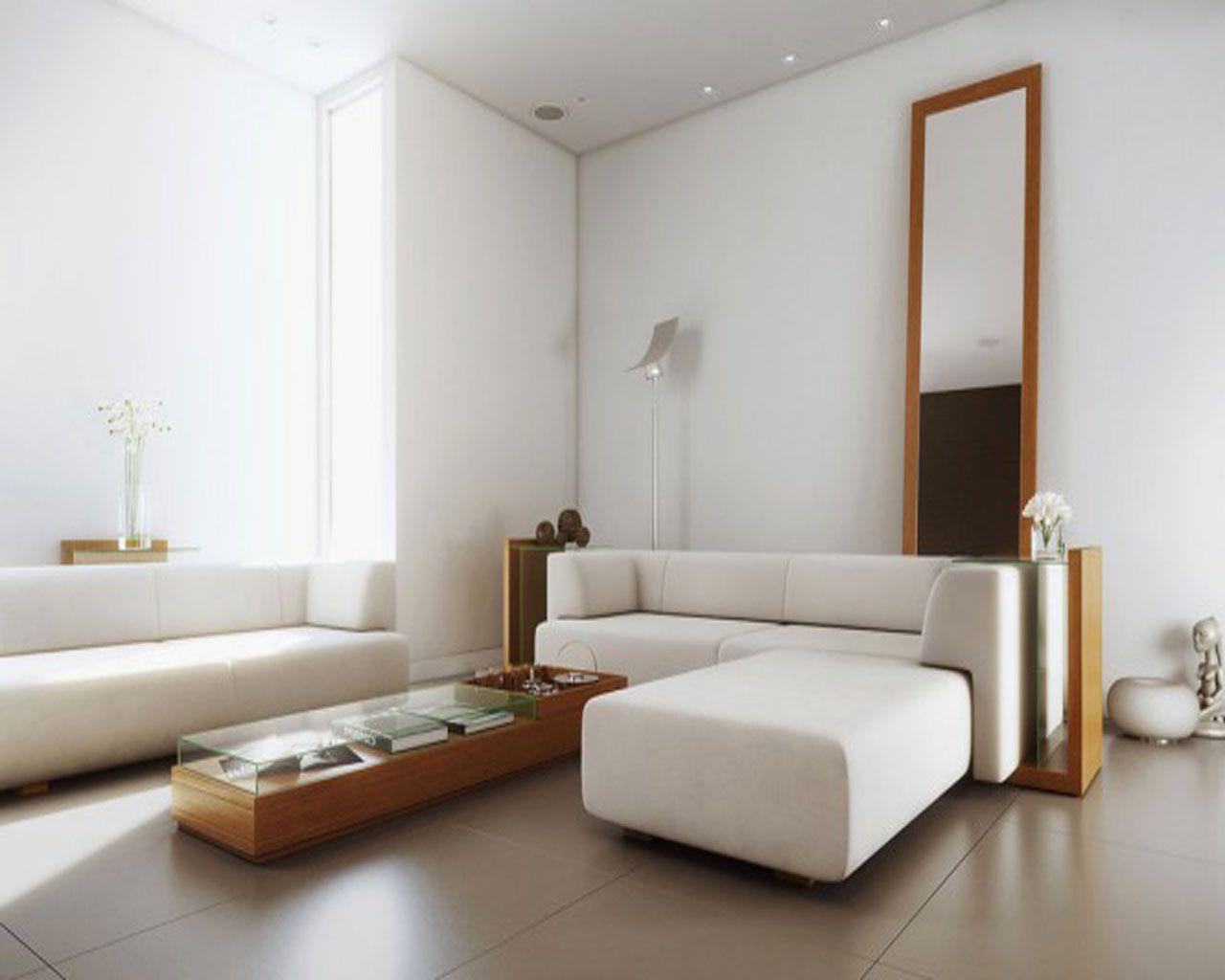 living room designs candice olson | Training4Green.com | Interior ...