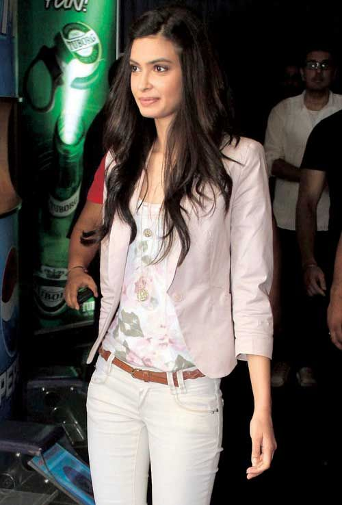 diana penty in dhoom 3diana penty gif, diana penty wiki, diana penty hot navel, diana penty instagram, diana penty film, diana penty age, diana penty facebook, diana penty biography, diana penty twitter, diana penty and deepika padukone, diana penty cocktail, diana penty height weight, diana penty upcoming movies, diana penty marriage, diana penty hd wallpaper, diana penty in dhoom 3, diana penty hot pics, diana penty husband, diana penty bikini, diana penty pics