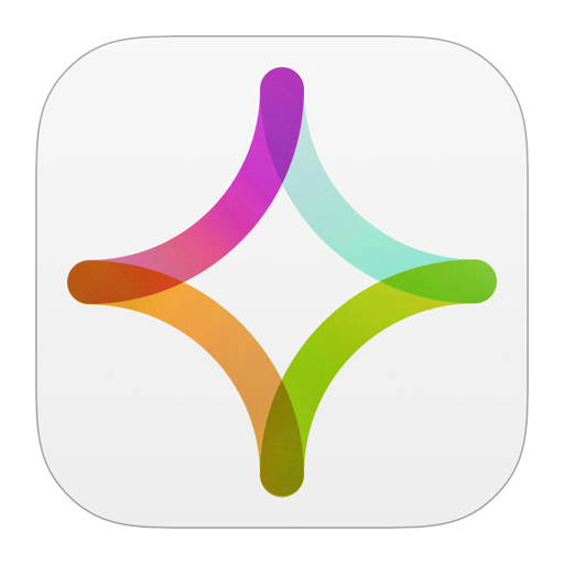 Library Icon iOS 7 PNG Image Library icon, Ios 7, Icon
