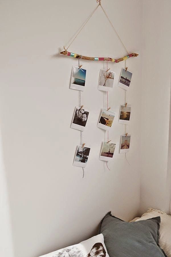 fotos, rama