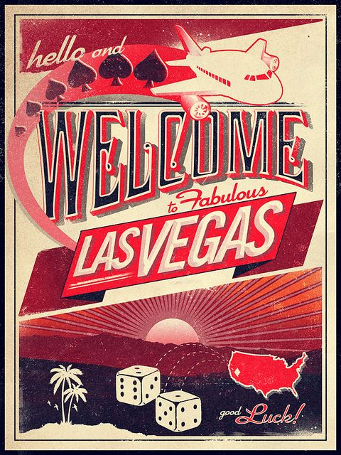 Welcome Retro Poster Vintage Travel Posters Travel Posters
