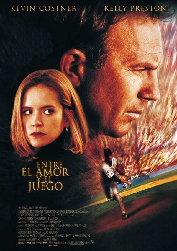 Ver Online Entre El Amor Y El Juego Castellano Película Completa Hd 720p Vk El Mejor Cine En Ca Peliculas Completas Hd Peliculas Online Películas Completas