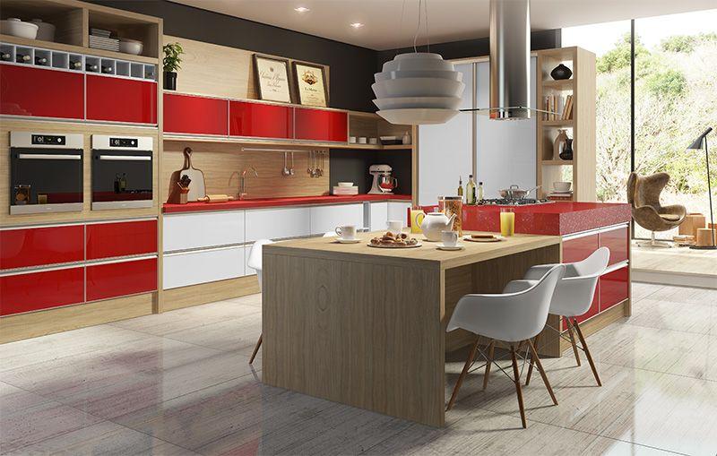 Móveis Planejados, Cozinhas Planejadas, Dormitórios