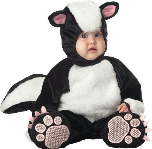 Babyu0027s First Halloween Costume Ideas Disney inspired bunting and animal costumes are included  sc 1 st  Pinterest & Babyu0027s First Halloween Costume Ideas Disney inspired bunting and ...