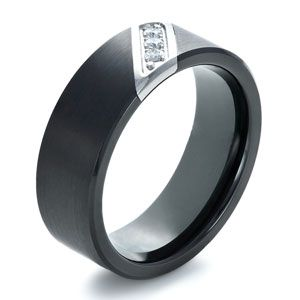 Mens Wedding Rings Tungsten South Africa