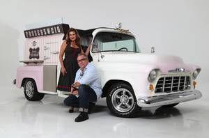Palm Springs Cars Trucks Craigslist In 2020 Cars Trucks Trucks Cars