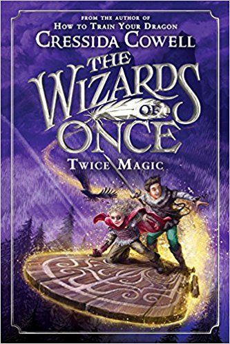 Wizard gift epub and witch the