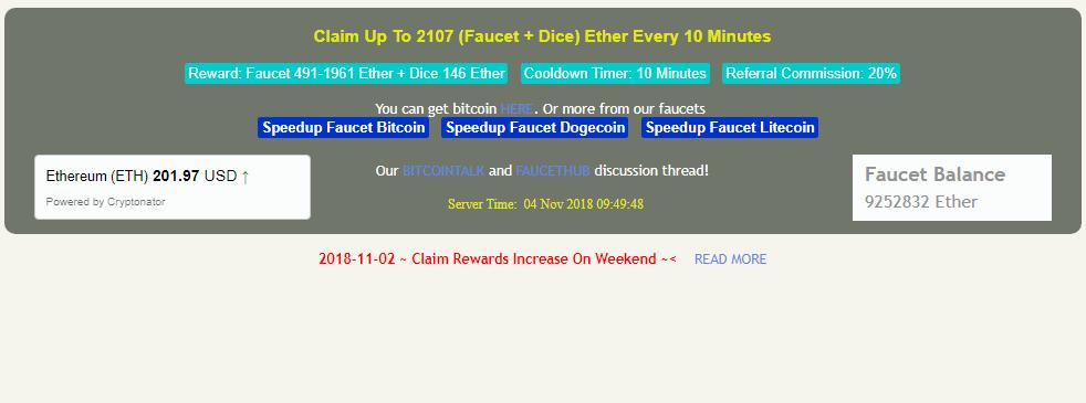 Bitcoin Mining Game Faucet Captcha To Ethereum Rajeshwari Public -