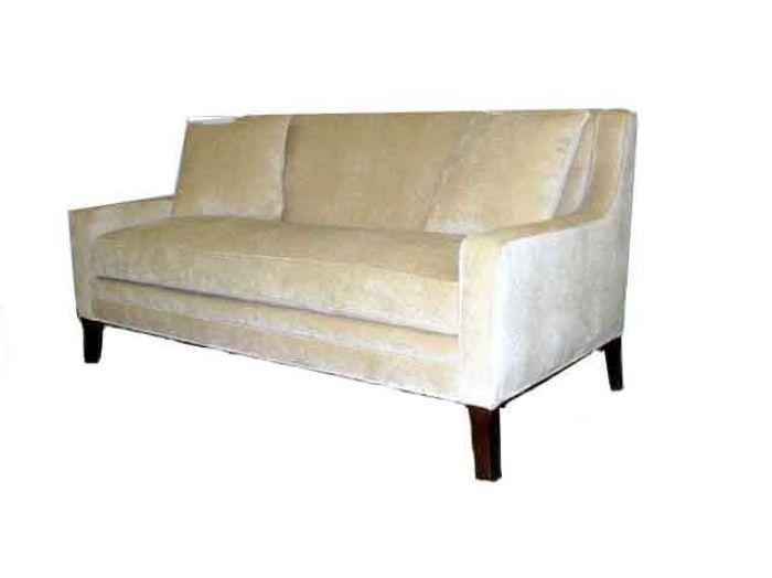 Marvelous HF 870 SF   Sofa   Hallman Furniture