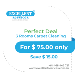 Pin By Excellent Services Best Hous On Https Www Excellentservices Com Au House Cleaning Services Professional House Cleaning How To Clean Carpet