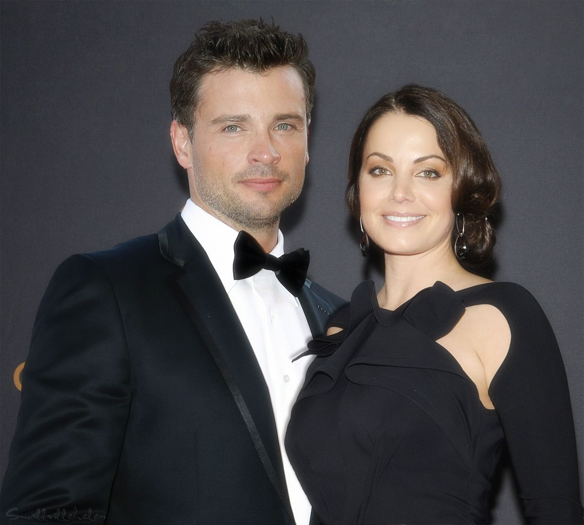 Tom Welling Tom Welling Pinterest Tom welling Toms and Smallville
