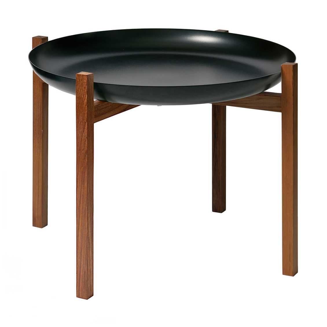 design-house-stockholm-tablo-salontafel-zwart-teak-1088_1000_1089_9400.jpg (1130×1130)