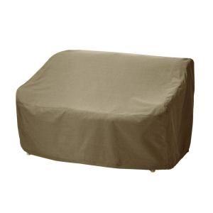 Mobile Patio Furnishings Furniture Covers Diy Patio Furniture
