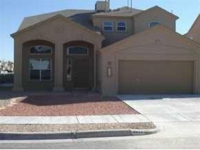 3212 Tierra Nevada Drive East - 4 Bedrooms, 2.5 Bathrooms :: Rental for sale in El Paso, TX MLS# 395400. Learn more with One Realty El Paso