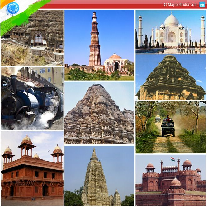 Top 10 World Heritage Sites In India World Heritage Sites World Cultural Heritage Unesco Heritage Site