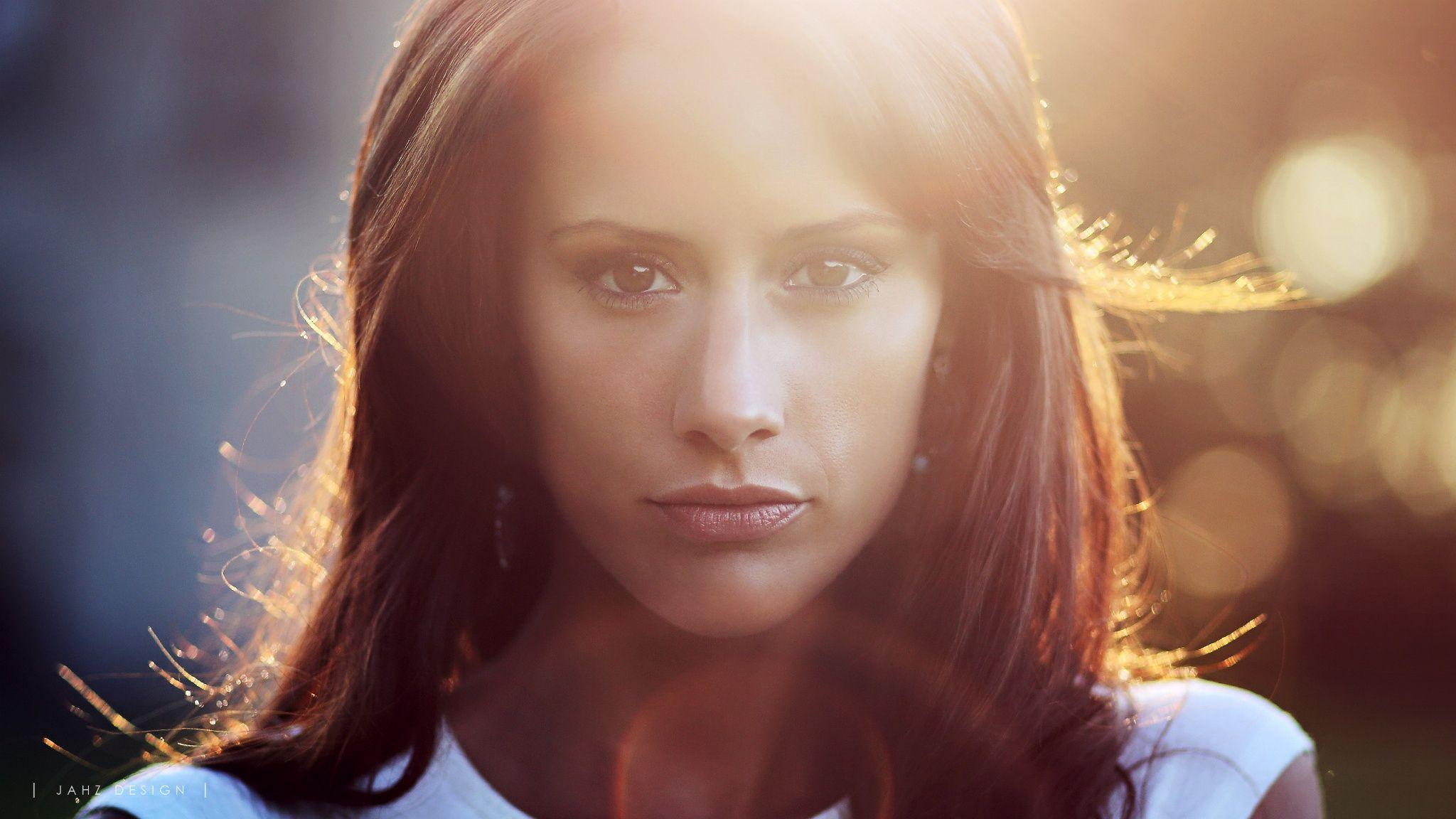 Caroline #4 - www.jahzdesign.com Model: Caroline