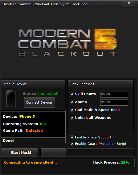Modern Combat 5 5 90 0 Apk Mod Download Modern Combat 5 Cheats Modern Combat 5 Free Credits Modern Combat 5 Hack And Cheats Moder Tool Hacks Hacks Combat