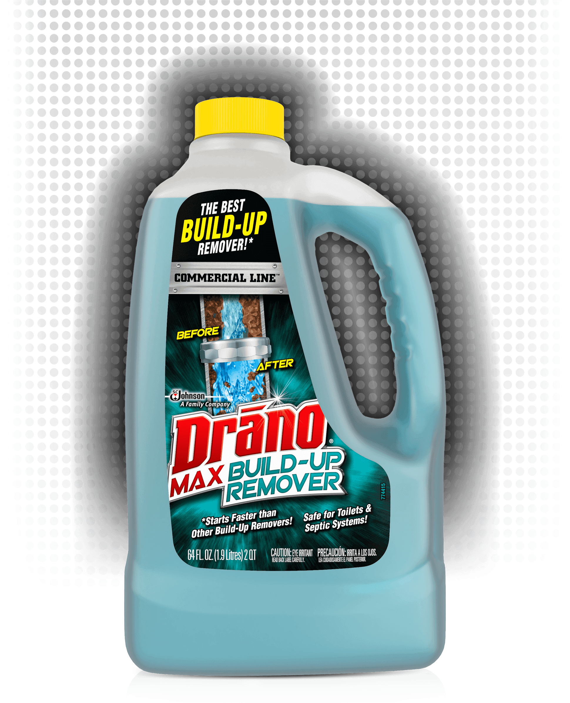 http://www.whatsinsidescjohnson.com/~/media/images/products/CA/drano ...