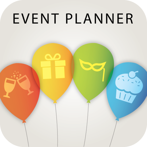 Event Planner Jobs Throughout South Carolina + Free Mobile
