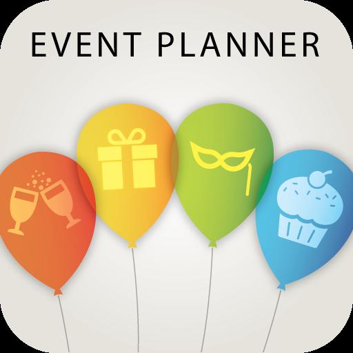 Event Planner Jobs In Pennsylvania Free Mobile Jobs App Free