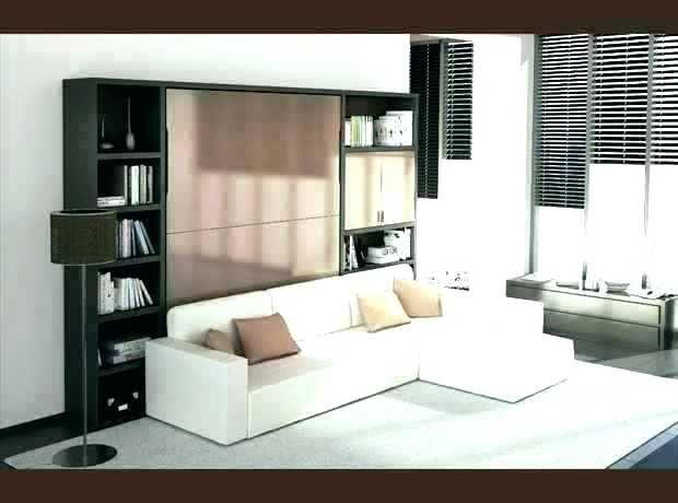 Armoire Lit Escamotable Ikea Lit Armoire Occasion Armoire Lit Escamotable Ikea Lit Armoire Lit ...