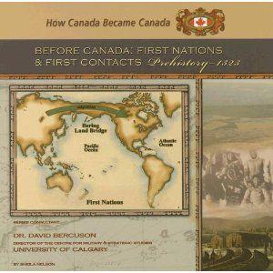Calendar for February 2020 (Canada)