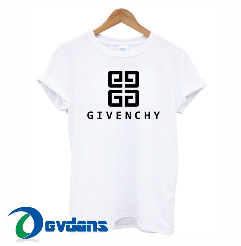 1cea76b3 Givenchy T Shirt Women And Men Size S To 3XL #gucci #tshirt #tshirts #tees  #cheaptees #cheaptshirt #cheaptshirts #cheapgucci #Givenchy #Givenchytee ...
