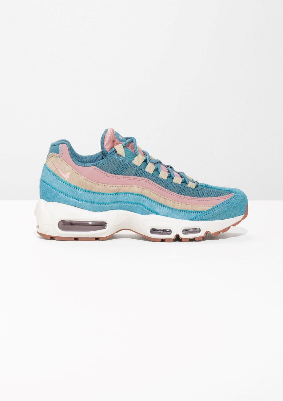 air max 95 womens asos nz|Free delivery!