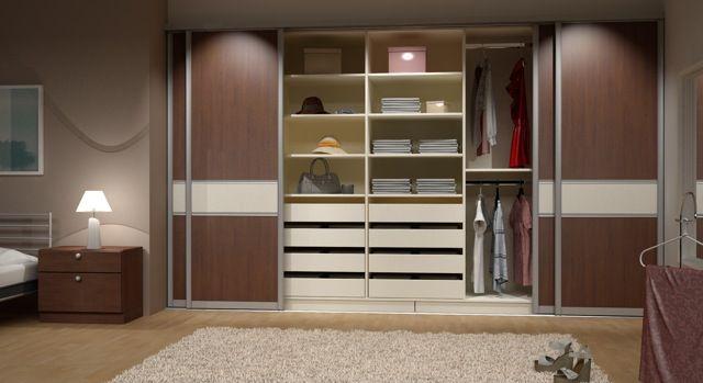 pin von mustafa can auf mustafa pinterest kleiderschr nke ankleide und deutsch. Black Bedroom Furniture Sets. Home Design Ideas