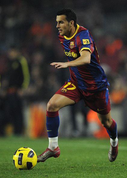 Pedro Rodriguez: Người hùng thầm lặng của Barca  Pedro Rodriguez là cầu thủ đáng xem nhất trong những trận đấu cuối cùng của năm 2014 chứ không phải Lionel Messi hay tân binh Luis Suarez mà là một cái tên rất cũ của đội chủ sân Nou Camp.  http://bongda.wap.vn/du-doan-bong-da-cua-bao-chi.html
