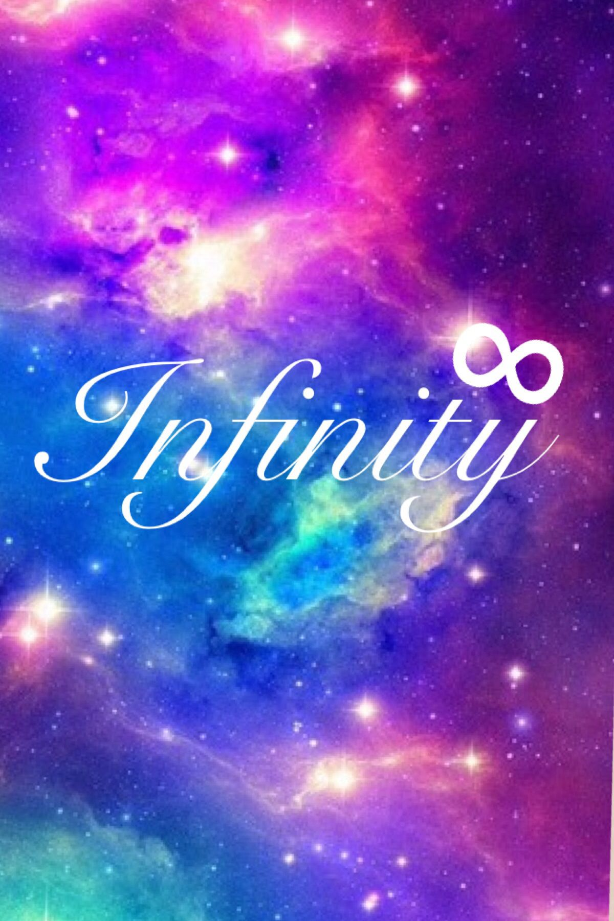 infinity | Love marriage quotes, Love, marriage, Wallpaper ...