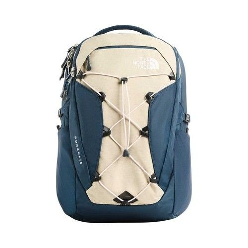 a374a66f1a Women's The North Face Borealis Backpack Back to School in 2019 ...