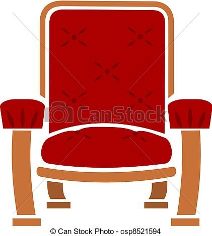 comfy chair drawing. Simple Comfy Drawing Of Comfy Chair  Google Search Throughout Comfy Chair Drawing I