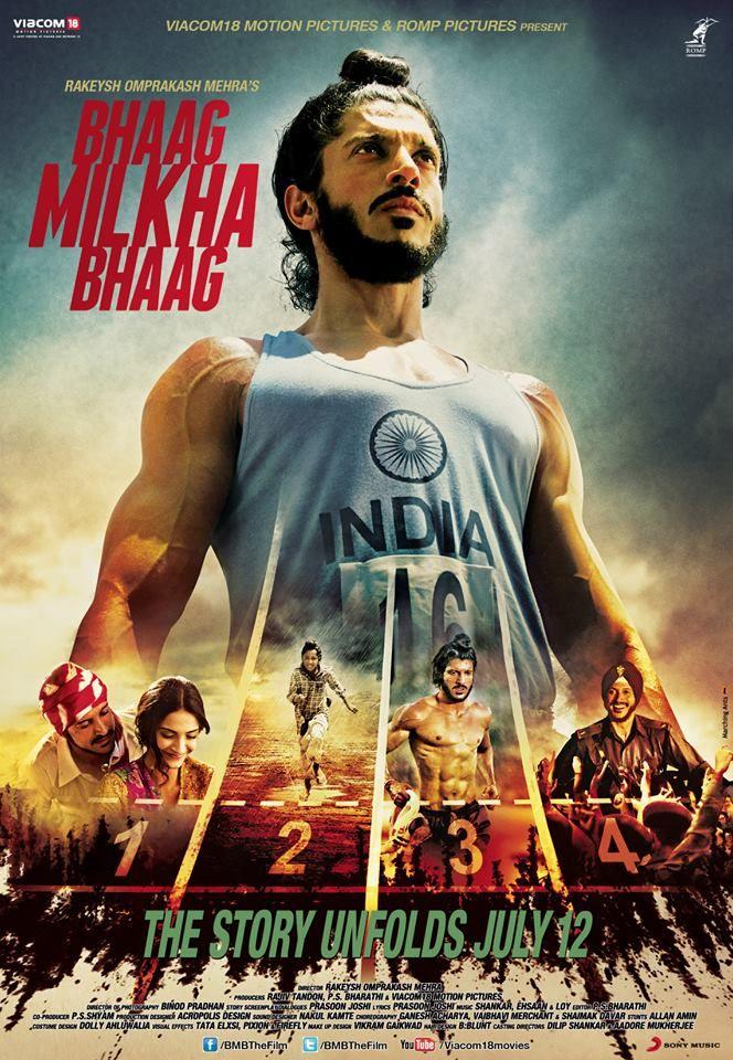 watch bhaag milkha bhaag movie online free