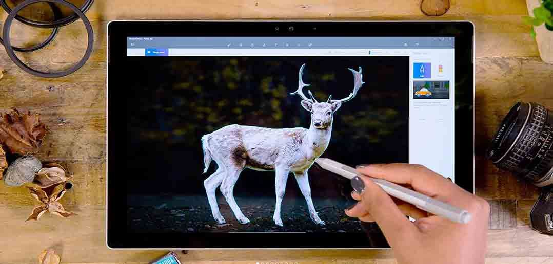 Paint net come fare sfondo trasparente