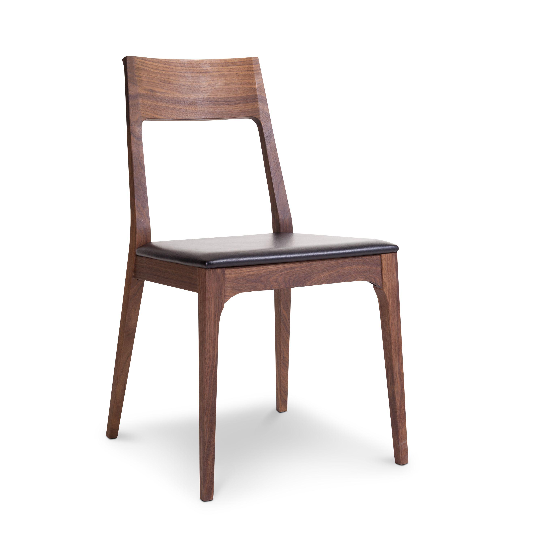 Der Livio Stuhl Interio Stühle Holzstühle Stühle Möbel