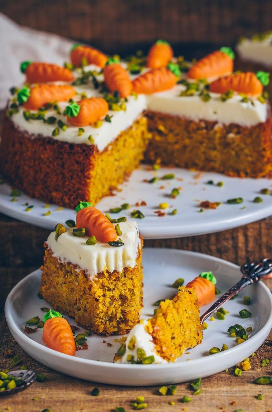 49++ Best carrot cake around me inspirations