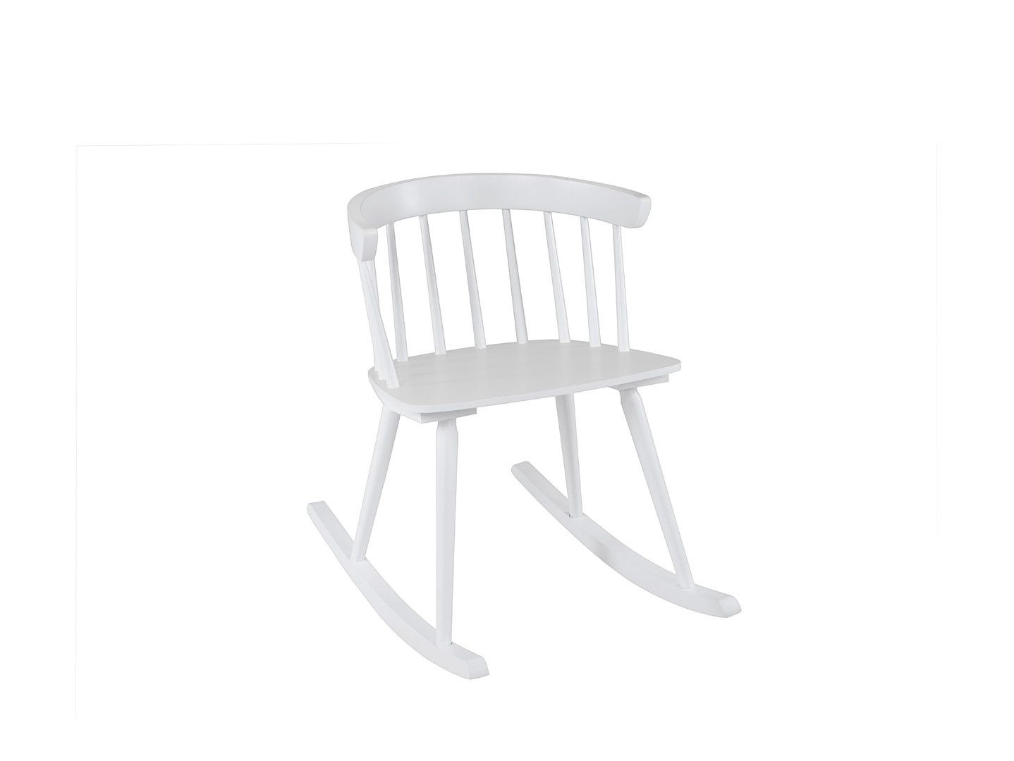 Mara Sedie ~ 30 best stoły i krzesła images on pinterest clarks dining chair