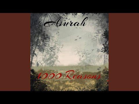 1000 Reasons - YouTube