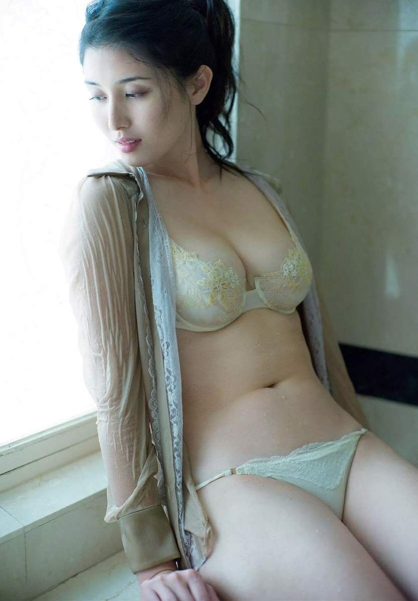 Immoralaffair 橋本マナミ Manami Hashimoto Manami Pinterest