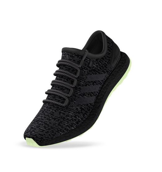 competitive price 1c9d6 bc65b Shop the mi PureBoost Shoes at adidas.com us! See all the styles and colors  of mi PureBoost Shoes at the official adidas online shop.