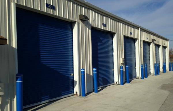 Seo For Self Storage Companies Garage Doors Prices Roll Up Garage Door Garage Door Types
