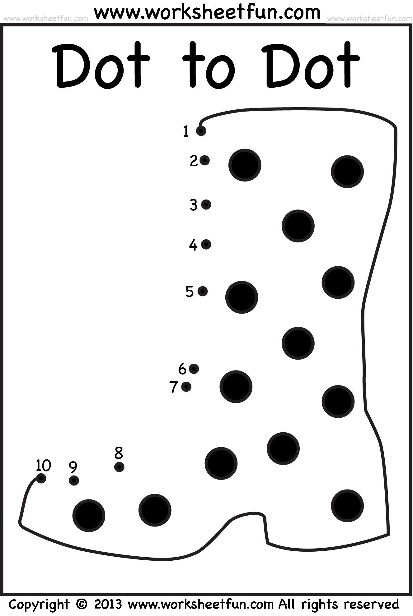 Dot To Dot Wfun 5 1 327 1 982 Pixels