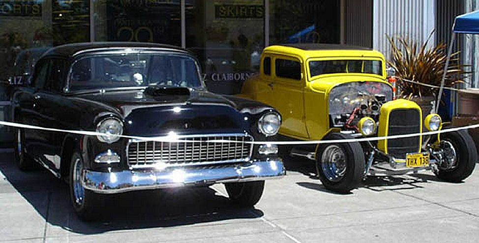 american graffiti cars | old car movies-graffiti-20cars-20together ...