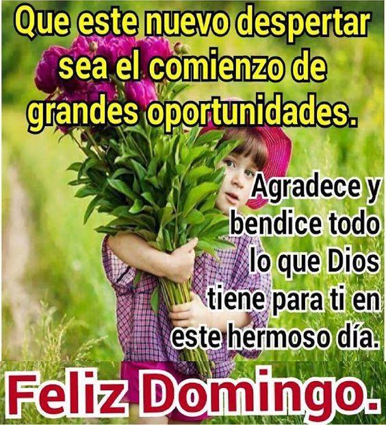Centro Cristiano Para La Familia Feliz Domingo Dios Nos Preparo