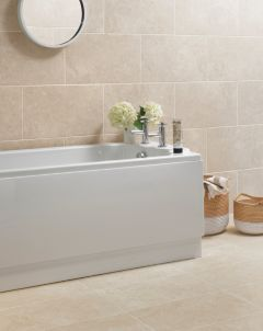 Wickes Co Uk Beige Bathroom New Toilet Bathroom Design