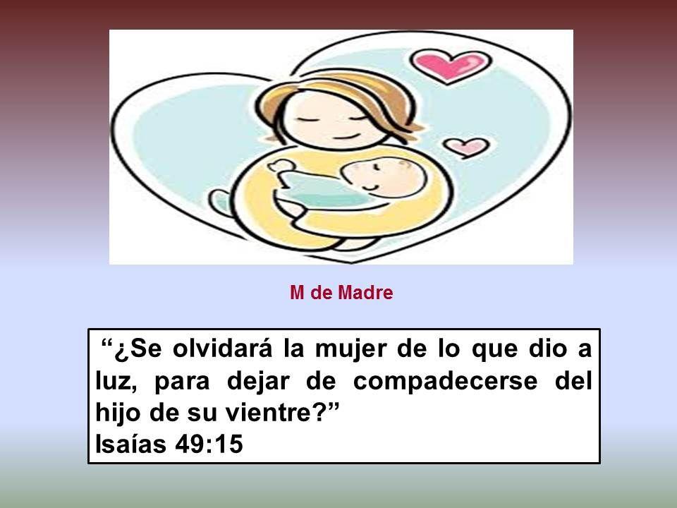 La Virgen María #biblia #interesante #libros #nuevotestamento #Dios #jesucristo #jesus #viejotestamento