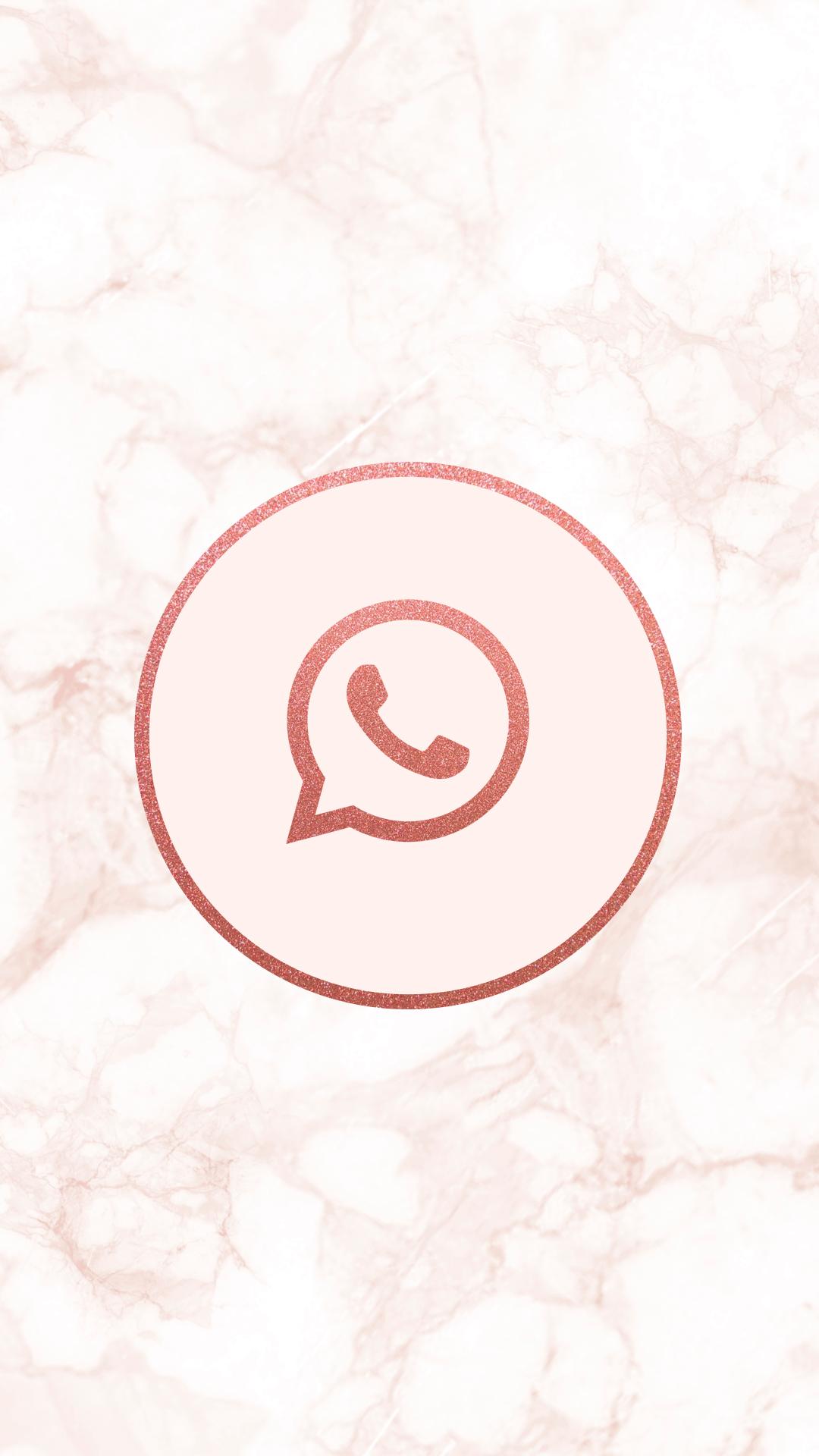 Blestyashie pink template instagram marble Instagram
